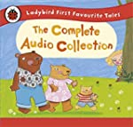 Ladybird First Favourite Tales: The C...
