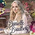 Bradbery, Danielle - Danielle Bradbery [Audio CD]<br>$476.00