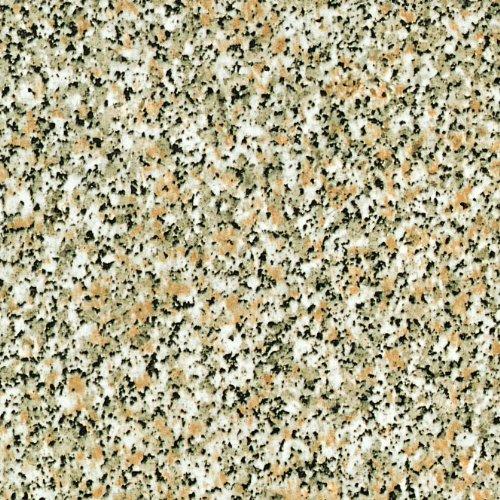 Werzalit / hochwertige Tischplatte / Granit / 70/70 cm / Bistrotisch / Bistrotische / Gartentisch / Gastronomie günstig kaufen
