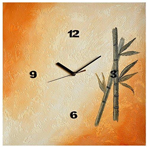 k-edition-k1200-edizione-limitata-designer-orologio-da-parete-al-quarzo-realizzato-a-mano-pezzo-unic