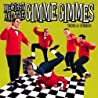 Bild des Albums von Me First and The Gimme Gimmes