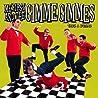 Image de l'album de Me First and the Gimme Gimmes