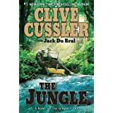 The Jungle (The Oregon Files) ~ Clive Cussler