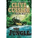 The Jungleby Clive Cussler