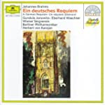 Brahms : Ein deutsches Requiem (Un Re...