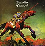 Charge by PALADIN (2007-08-28)