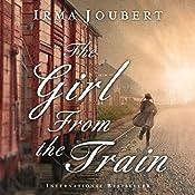 The Girl from the Train   [Irma Joubert]