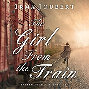 The Girl from the Train Audiobook