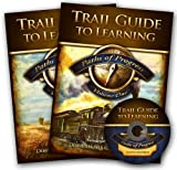 img - for Trail Guide to Learning: Paths of Progress Set book / textbook / text book