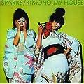 Kimono My House (2006 Re-issue)