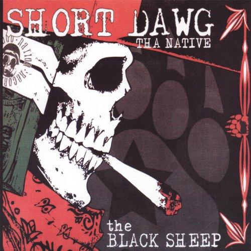 Skull Hole (feat. Sen Dog and B. Real)
