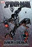 Spider-Man: Back in Black (0785129049) by J. Michael Straczynski