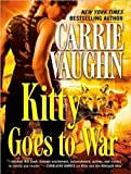 Kitty Goes to War (Kitty Norville)