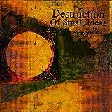 The Destruction of Small Ideas [Vinyl]