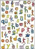 echange, troc  - New Magnetic Letters