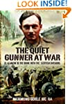 The Quiet Gunner at War: El Alamein t...