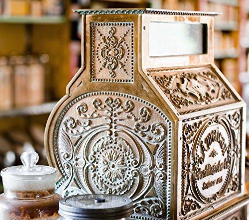 lorna-rande-design-pics-vintage-cash-register-in-kilby-general-store-museum-at-kilby-historic-site-h