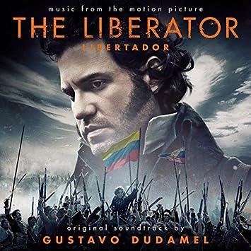 The Liberator / Освободител (2013)