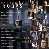 September Songs: Music of Kurt Weillpar Various
