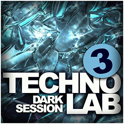 VA-Techno Lab Vol 3  Dark Session-RIMVA464-WEB-2015-PITY Download