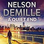 A Quiet End | Nelson DeMille