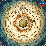 Nico Muhly: Seeing Is Believing