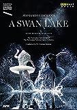アレクサンダー・エクマン:「白鳥の湖」[DVD]