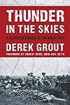 Thunder in the Skies: A Canadian Gunn...