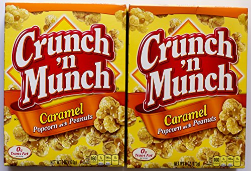 caramel-crunch-n-munch-2-pack