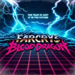 Far Cry 3: Blood Dragon (Original Gam...