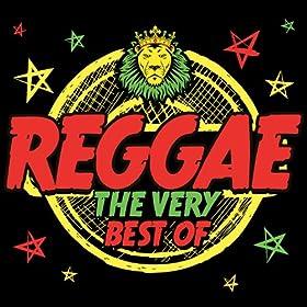 Reggae - The Very Best Of