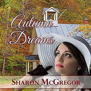 Autumn Dreams Audiobook