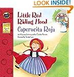 Little Red Riding Hood, Grades PK - 3...