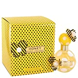 Women Marc Jacobs Marc Jacobs Honey Edp Spray 1.7 Oz - Marc Jacobs Marc Jacobs Honey Edp Spray 1.7...