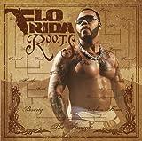 Be On You - Flo Rida Feat. Ne-Yo