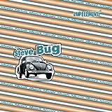 echange, troc Steve Bug - Wolksword
