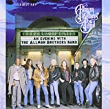 The Allman Brothers Band First Set