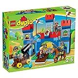 Lego Duplo Legoville-thème