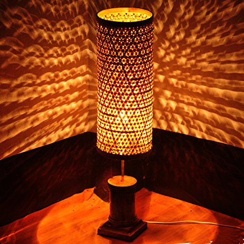KraftInn Tattva Floor Lamp