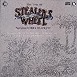 Stealers Wheel The Best of Stealers Wheel