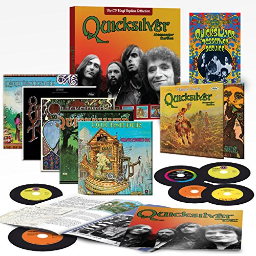 the-cd-vinyl-replica-collection-boxset-numbered-1000-worldwide-cardboard-sleeve-high-definition-cd-d