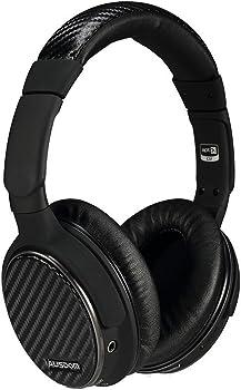 Ausdom M05 Over Ear Wireless Headphones