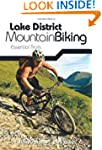 Lake District Mountain Biking - Essen...