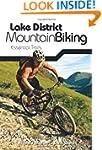 Lake District Mountain Biking - Essen...
