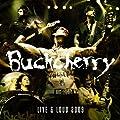 Live & Loud 2009