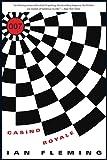 Casino Royale (James Bond - Extended Series)