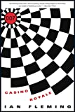 Image of Casino Royale (James Bond Book 1)