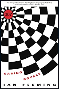 Casino Royale by Ian Fleming ebook deal