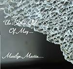 The Broken Child of May (English Edit...