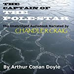 The Captain of the Pole-Star | Arthur Conan Doyle